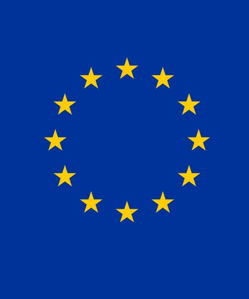 Countdown T Minus 12: Europawahlen